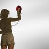 Michelangelo Pistoletto: Origins and Consequences