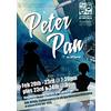 Peter Pan - an awfully big adventure