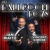 Ballroom Boys