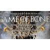 Game of Bones – Junction 4 Big Band – featuring Trombone Superstar Gordon Campbell