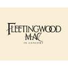 Fleetingwood Mac In Concert