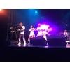 PLATINUM The Live ABBA Tribute Show at Dorking Halls