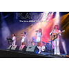 PLATINUM The Live ABBA Tribute Show at Wilde Theatre, SHP, Bracknell - 2nd Show