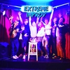 Extreme Improv
