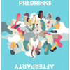 Predrinks|afterparty