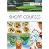 New Short Course Programme
