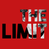 The Limit: a new musical