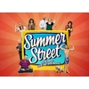 Summer Street - The Hilarious Aussie Soap Opera Musical!