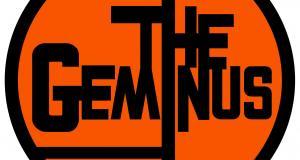 The Geminus