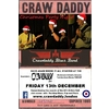 Crawdaddy Club Richmond