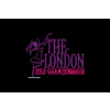 The London Pole Championships
