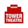 Tower Theatre Open Day/Season Launch