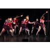 Burnleys Schools Gotta Dance