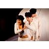 Story Pocket Theatre: Arabian Nights