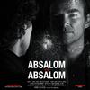 Absalom vs Absalom