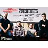 Slip Digby - Underground Sound Presents