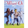 THE WIZARD OF OZ - two performances