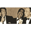 The Rat Pack Story
