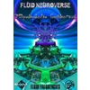 Fluid Neuroverse - Psychedelic New Year 2019/20