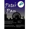 Group 64's Peter Pan
