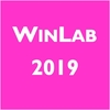 WinLab 2019 | Artist Talk with Bojana Cvejić