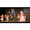 The Chelmsford Ballet Company - Beatrix Potter™ Tales