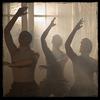 Ceyda Tanc Dance: KAYA