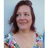 Loud-Word: six-week writing course with Anita Maccallum