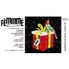 Femmme Fraiche #026 w. Jaye Ward & ornography