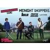 Midnight Shoppers - Underground Sound Presents