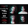 Elucidate - Underground Sound Presents