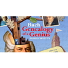 Genealogy of a Genius - Bach family motets