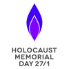Holocaust Memorial Day: Stand Together