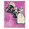 Hans Hofmann - Fury: Painting after the War