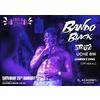 Bando Black - Loud In London Presents