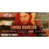 Emma Danelon - Loud In London Presents