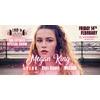Megan King - Loud in London Valentine's Special