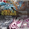 Water Natures