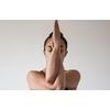 Mindful Creativity with Visual Artist Kajal Nisha Patel