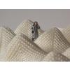 Creative Textile Workshop with Dr Lois Pittman