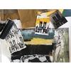 Collage & Printing Workshop