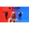 Dr Faustess