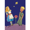 Alice and The Little Prince