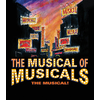 Musical of Musicals (the Musical!)