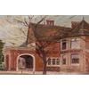 Talk: Wardown House Through Time