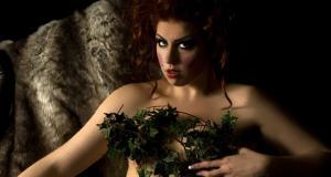 Ivy Paige's Scandalous!
