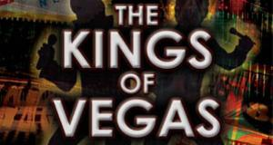 Kings Of Vegas