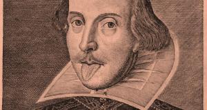 Shakespeare Inc