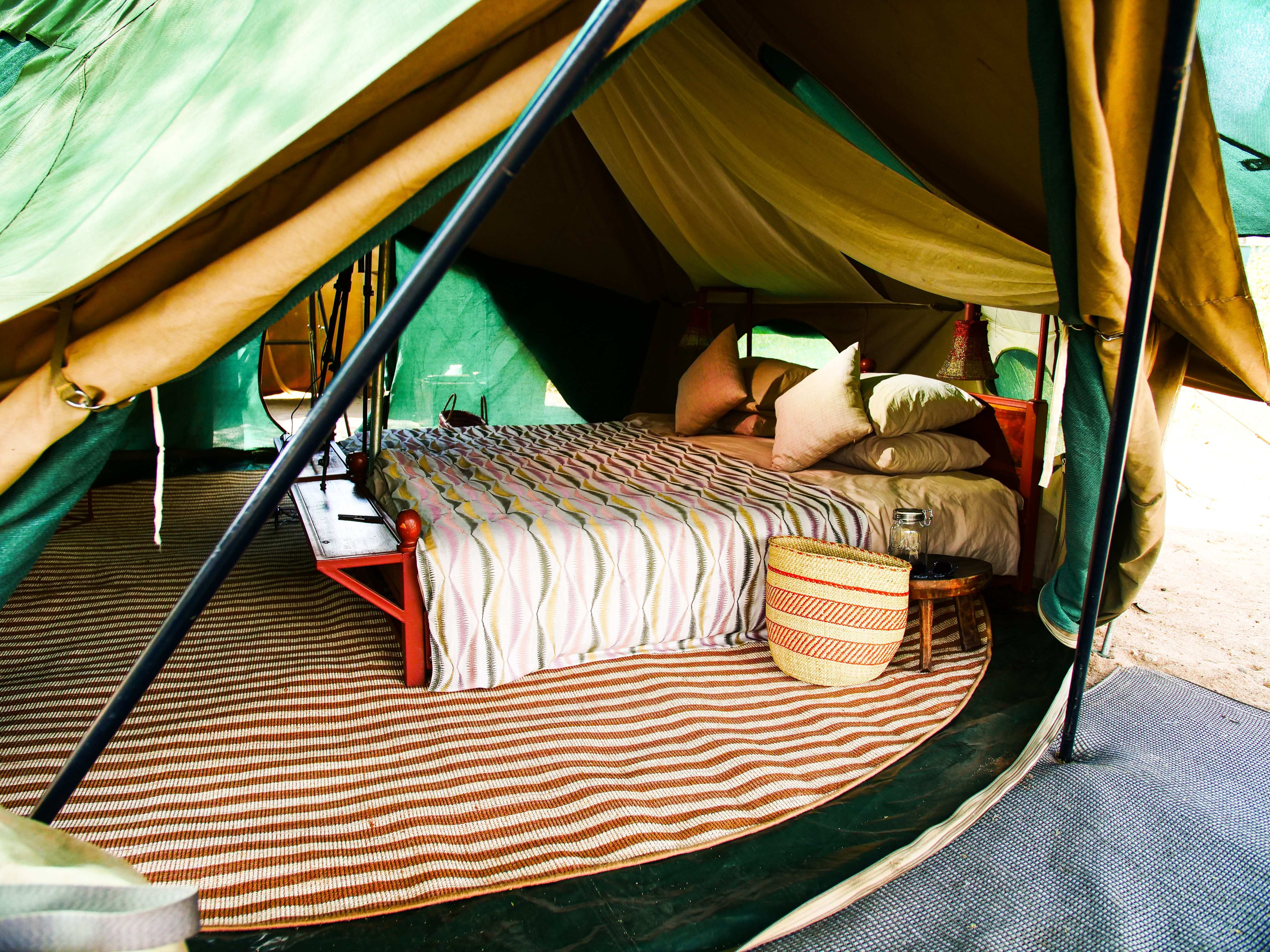 Banagi-Green-Camp-Ensuite-Tent.jpg#asset:116552