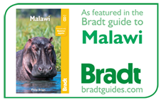 Featured-in-Malawi-Bradt-Guide.png#asset:113896